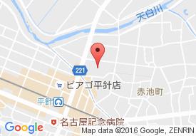 ケアハウス寿老苑