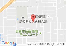 グループホーム岩倉一期一会荘