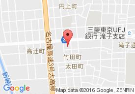 グループホーム滝子通一丁目