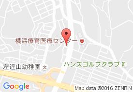 グループホーム華寿園