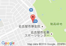グループホームあさひ名東