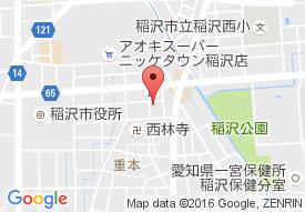 グループホーム稲沢重本の家