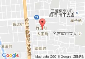 ニチイケアセンター滝子