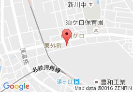 グループホーム須ヶ口