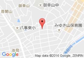 グループホームファミリア元八事