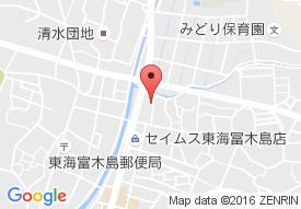 グループホーム フレンズハウス富木島