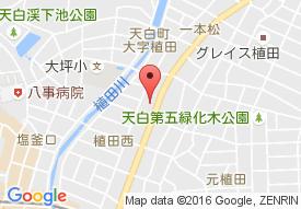 ニチイケアセンター植田西