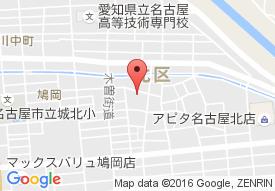 グループホームあさひ名北