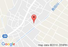 グループホーム安城福釜の家