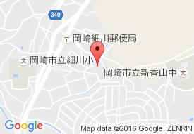 特定施設老人ホーム 岡崎介護センタースミレ