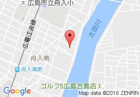SOMPOケア ラヴィーレ舟入(旧名称:レストヴィラ舟入)
