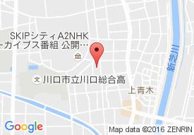 ハートランド川口明生苑