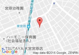有料老人ホーム サニーライフ埼玉