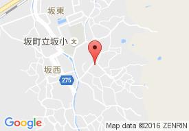 サンキ・ウエルビィ グループホーム坂