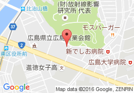 NTTグループケアポート広島 認知症対応型共同生活介護事業所