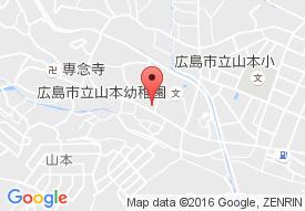 サンキ・ウエルビィグループホーム祇園