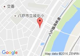 八戸城北病院