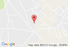 東八戸病院