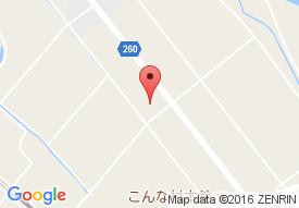 グループホーム サンライフ堀越