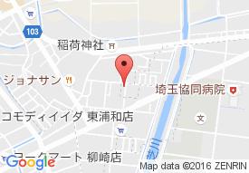 しまナーシングホーム木曽呂