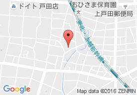 SOMPOケア ラヴィーレ戸田(旧名称:レストヴィラ戸田)