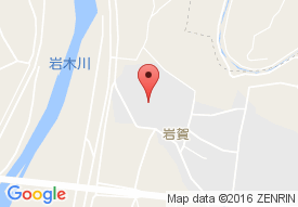 グループホーム ヴィラ弘前