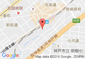 特別養護老人ホームモーツァルト兵庫駅前