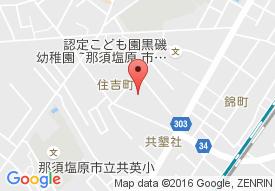 特別養護老人ホーム 寿山荘