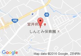 介護老人保健施設椿寿荘