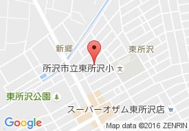 SOMPOケア ラヴィーレ東所沢(旧名称:レストヴィラ東所沢)