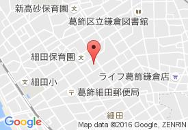 特別養護老人ホーム バタフライヒル細田