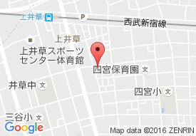 セントケアホーム上井草
