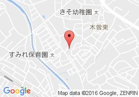 エルダーホームケア町田