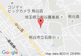 サンシティ熊谷