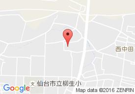 介護老人保健施設 葵の園・柳生