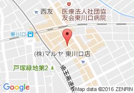 有料老人ホーム 東川口やわらぎ苑