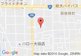 「憩いの里」大垣 PartⅡ