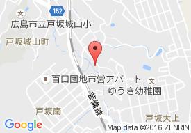 アヴィラージュ広島戸坂