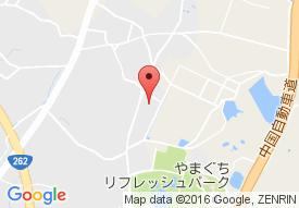 アヴィラージュ山口壱番館