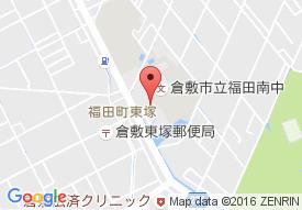 アヴィラージュ倉敷福田公園