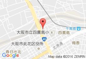 あんしんらいふ千鳥橋弐番館
