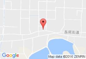 いきいきハウス東明