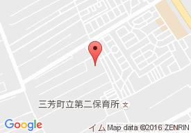 特別養護老人ホーム 桜荘