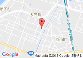 エルスリー久留米弐番館