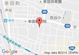 エルスリー三河幸田