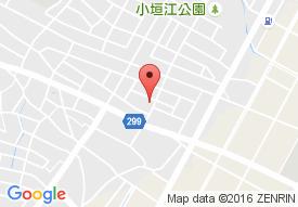 エルスリー三河小垣江