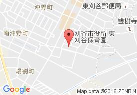 エルスリー東刈谷