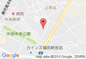 エルスリー福岡新宮