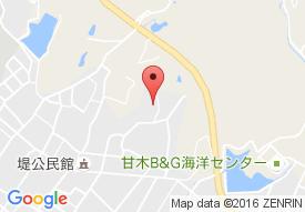 エルスリー福岡朝倉