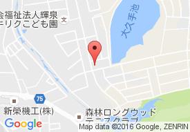 エルスリー名古屋守山